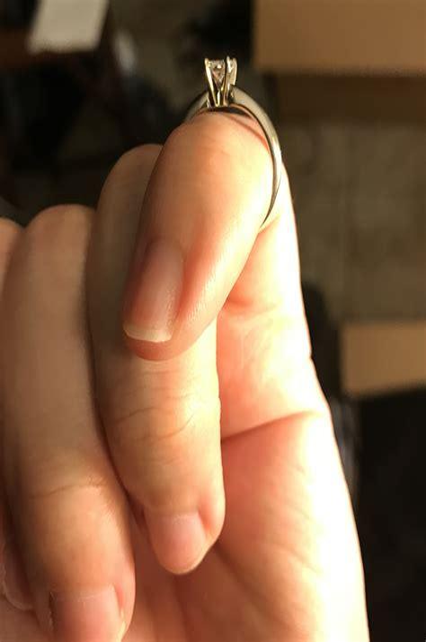 Engagement Rings & Loose Diamonds At Jamesallen.com