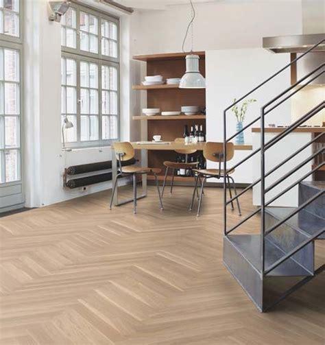 Engineered Hardwood Flooring Boen Kahrs BerryAlloc