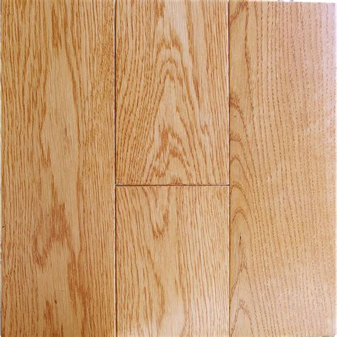 Engineered Hardwood Flooring The Home Depot Canada
