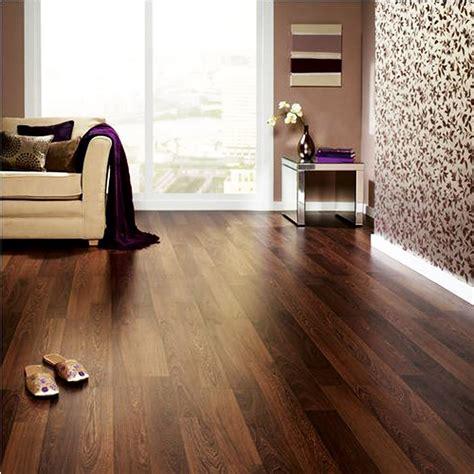 Engineered Hardwood Flooring woodsthebest