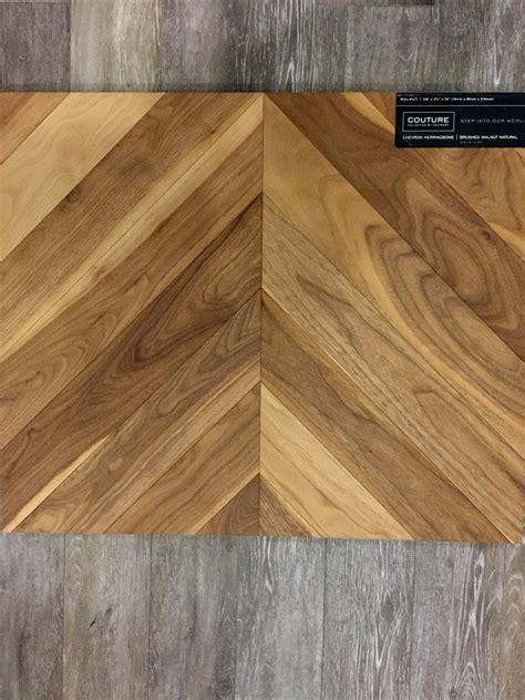 Engineered Hardwood Hardwood Flooring in Toronto