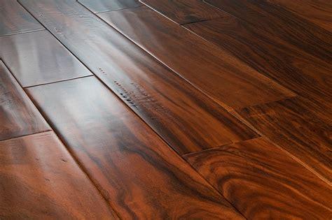 Engineered Wood Flooring Types canfloor
