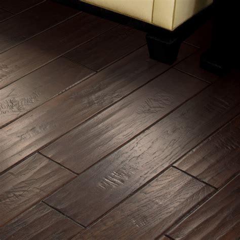 Engineered Wood Flooring Wooden Flooring for Trade