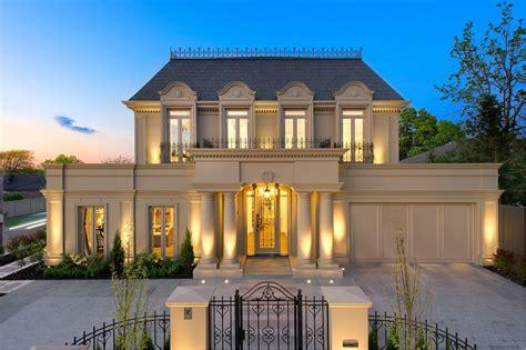Englehart Homes Custom Home Builders Melbourne Luxury