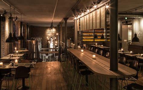 English N rrebro Bryghus