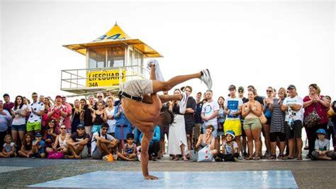 Entertainment Entertainment news au Australia s