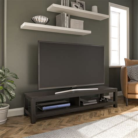 Entertainment Units TV Stands eBay