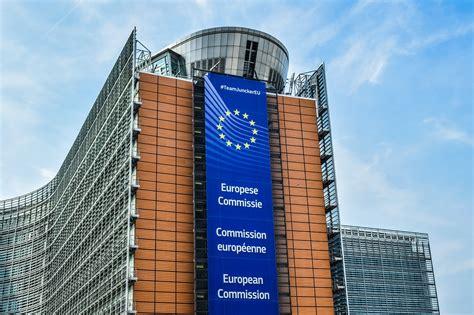 Environment LIFE News European Commission