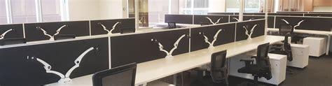 Epic Office Furniture Brisbane Sydney and Melbourne