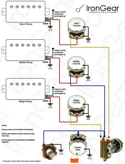 gibson 3 humbucker wiring diagram images wiring diagram gibson epiphone 3 humbucker wiring diagram epiphone circuit