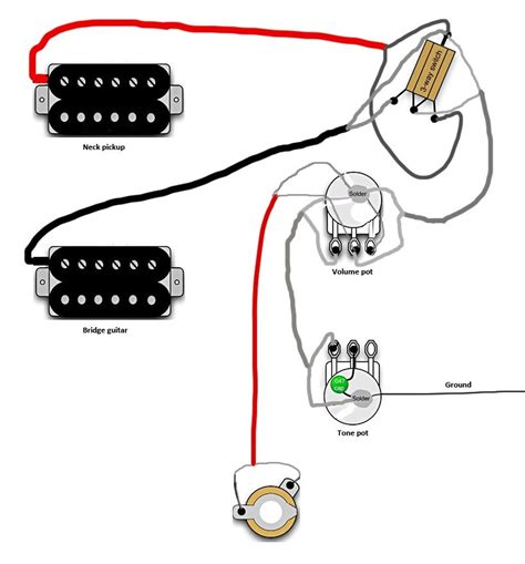 Les paul special ii wiring diagram wirdig readingrat epiphone special 2 wiring diagram images pin epiphone les paul wiring diagram cheapraybanclubmaster Gallery