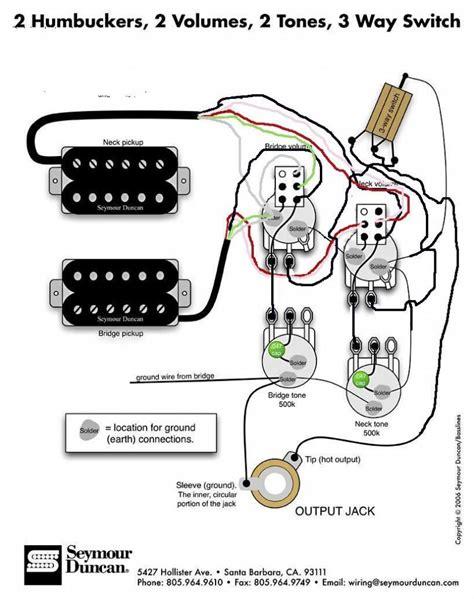 wiring diagram les paul studio wiring image wiring epiphone les paul studio wiring diagram images epiphone les paul on wiring diagram les paul studio