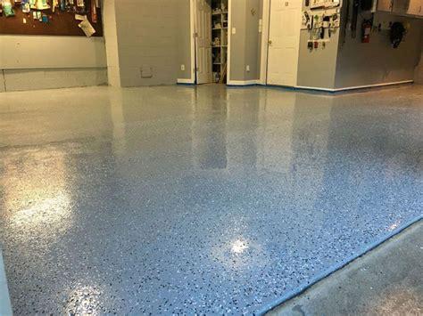 Epoxy Flooring ArmorGarage Best Garage Floor Epoxy