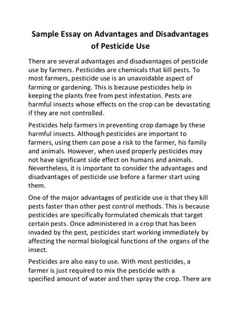 Advantage and disadvantage of Internet - UsingEnglish com