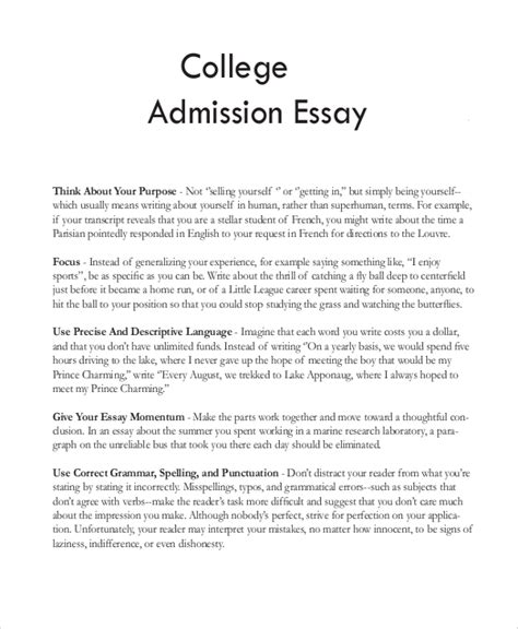 An Essay About Health Boston University Application Essay Topics Example Proposal Essay also Essay On Healthcare Using Sources Quoting Paraphrasing And Avoiding University  High School Senior Essay