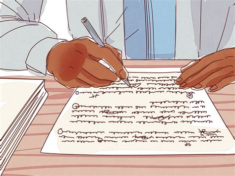Essay Writing Service Tailored to Your Needs