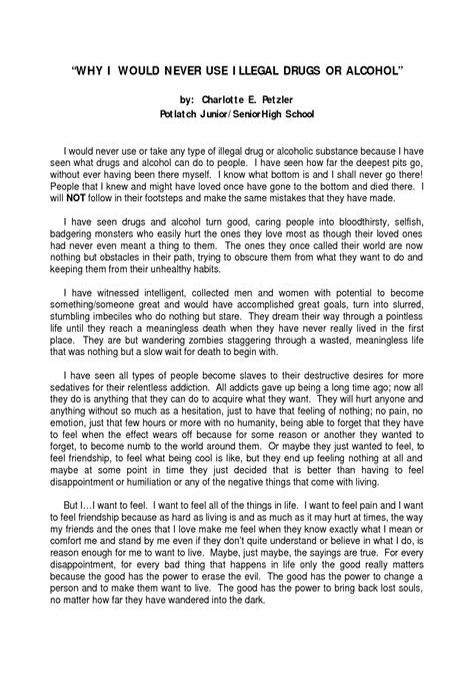 serving florida barbara ehrenreich full essay cosmetic surgery alcohol prohibition in patheos both sides of capital punishment jpg punishment essays essay both
