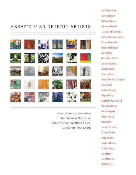 High School English Essay Topics Immanuel Kant Enlightenment Essays Buy Essay Paper also High School Essay Samples Matlab Projects Help  Assignment Help Australia  Dissertation Help  Business Etiquette Essay