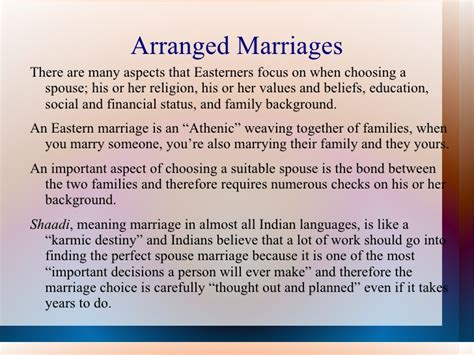 merits and demerits of love marriage