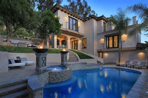 Estate Sales Los Angeles CA