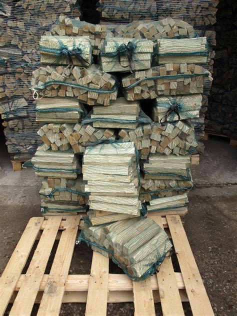 EstonianFirewood ee