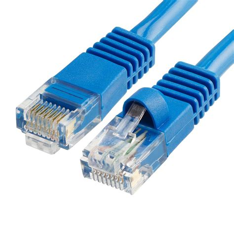 cat 3 wiring diagram rj45 images wiring on ethernet cable ethernet cable cat 5 cable rj45 cable network cable