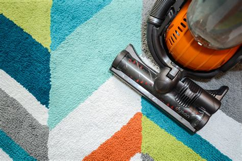 Ethical Services Carpet Cleaners Carpet Cleaning