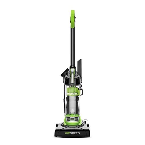 Eureka Vacuum Cleaners Walmart