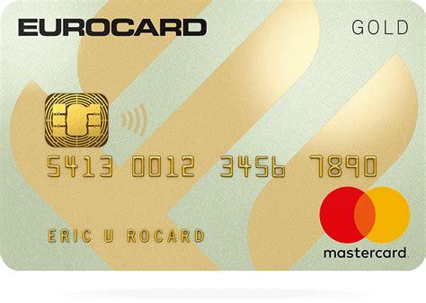 Sisley Black Card Iscrizione image 4