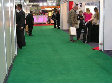 Event Carpet Hire Sydney Melbourne AU Carpet 0412