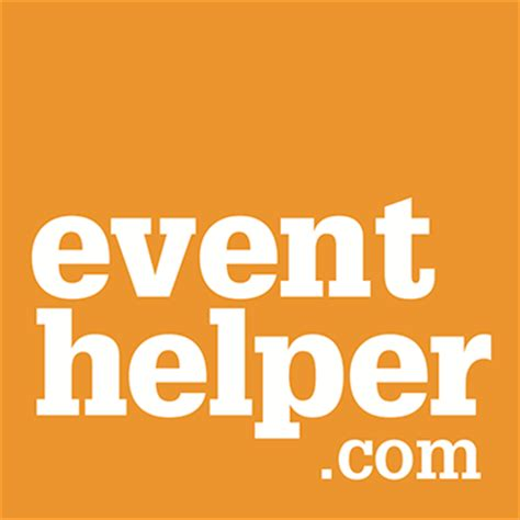 Event Insurance Starting at 66 33 TheEventHelper