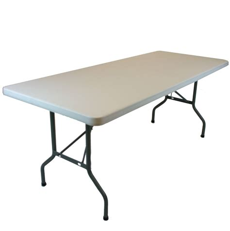 EventStable Wholesale Folding Chairs Folding Tables