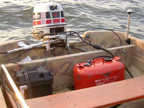 Evinrude Outboard Tachometer Wiring on johnson evinrude tachometer wiring, volvo penta tachometer wiring, mercruiser tachometer wiring, evinrude tachometer wiring diagram, evinrude etec tachometer wiring, mercury tachometer wiring,