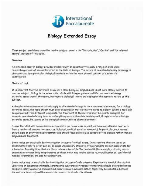 extended essays   Tumblr Draft Essay On Domestic Violence Draftessayondomesticviolence              Phpapp   Thumbnail   Draft Essay On Domestic Violence