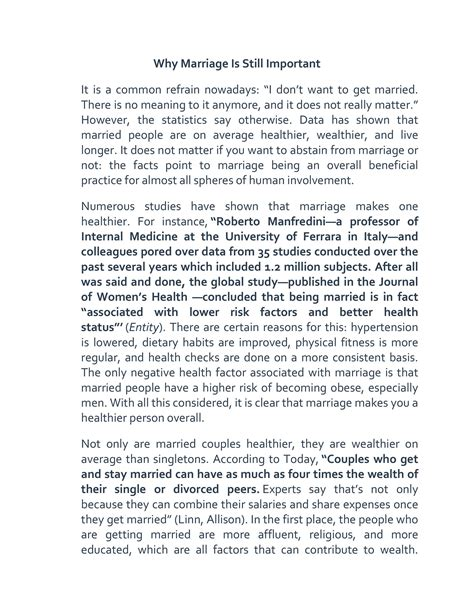 Writing A Research Paper Rd Grade  The Lodges Of Colorado Springs  Informative Essay Topics For College Students Daily Mom Best Informative  Essay Topics Topics For Proposal Essays also Proposal Argument Essay  Computer Science Essays