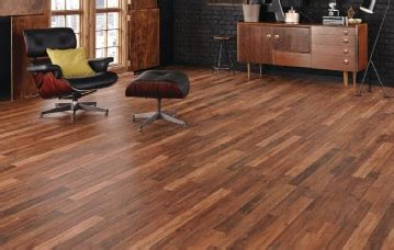 Excel Floors based in Devizes Wiltshire Visit our