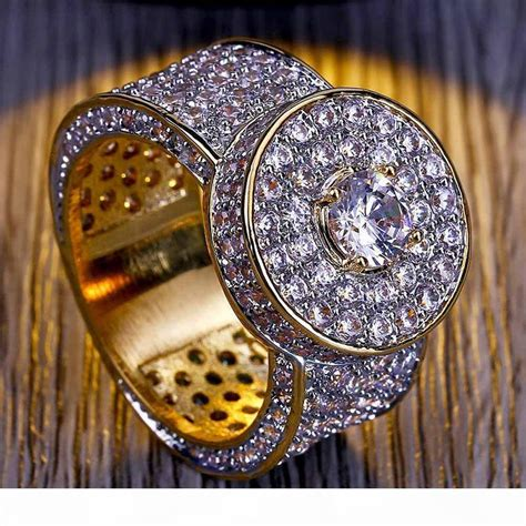 Exclusive Men'S Rings And Wedding Bands At Justmensrings.com