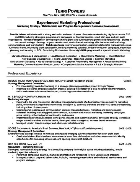 resume service australia resume success professional resume writing service with