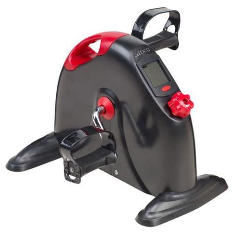Exercise Bikes Stationary Bikes More Academy