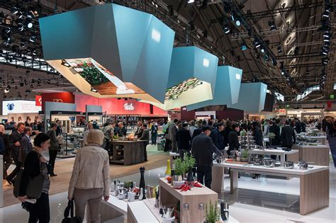Exhibitors and Products 2017 Messe Frankfurt