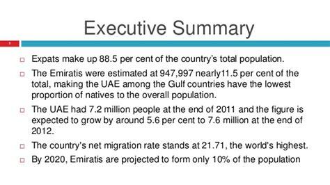 Expatriates in the United Arab Emirates Wikipedia