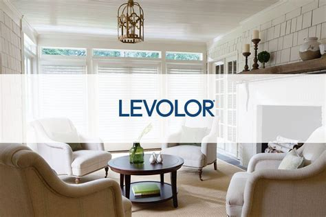 Explore All Window Blinds Brands Blinds