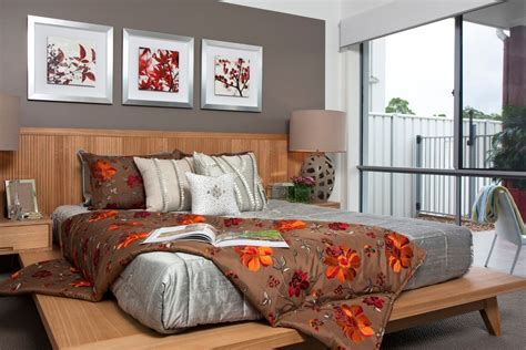 Explore Bedroom Color Schemes Bedroom Colors and more