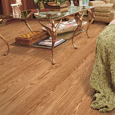 Explore Columbia Laminate Flooring Hardwood Floors and
