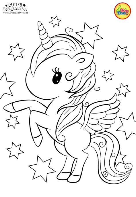 Explore Free Printable Coloring Pages za pinterest