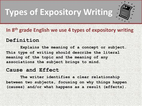 Expository Define Expository at Dictionary