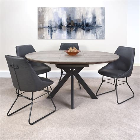 Extending Dining Tables Top Furniture
