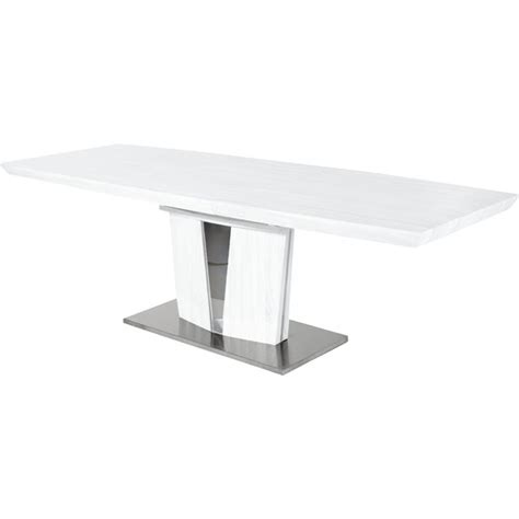Extension Dining Table Reviews AllModern