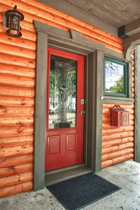 Exterior Walls Doors and Windows Trims and Mouldings