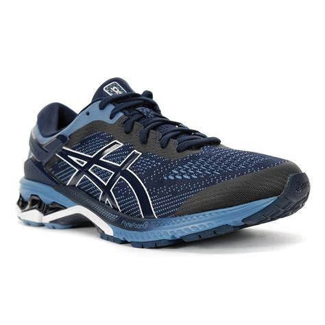 Extra Wide Mens Boots FREE Shipping Exchanges shoes